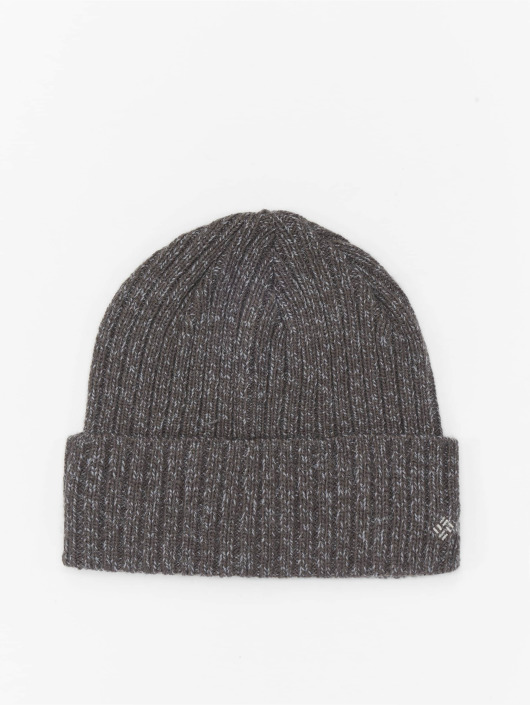 Columbia Beanie Columbia Watch grijs