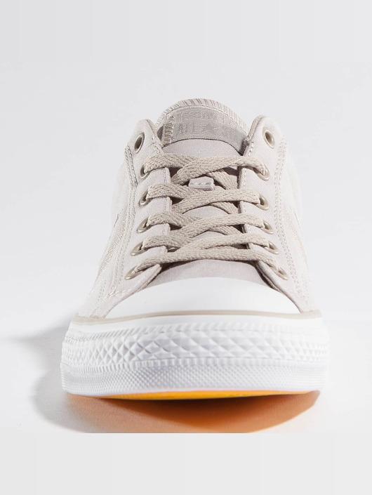 Converse Baskets Star Player Ox beige
