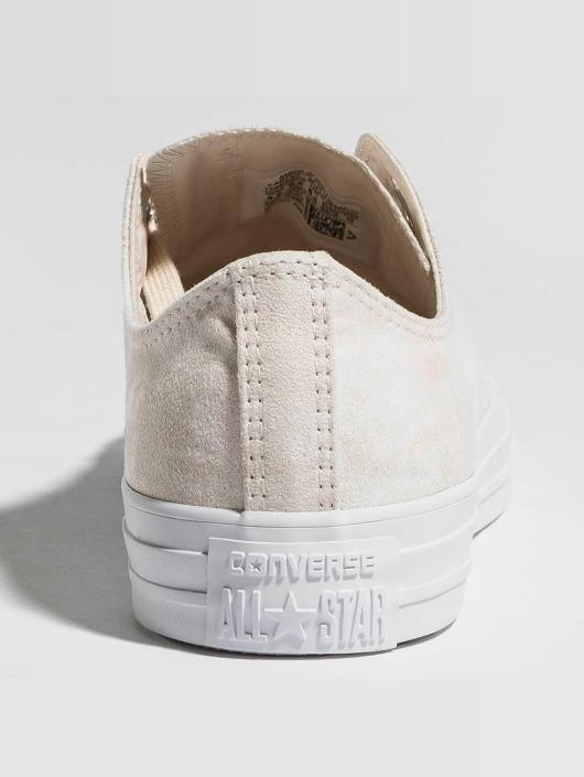 Converse Baskets Chuck Taylor All Star Ox beige