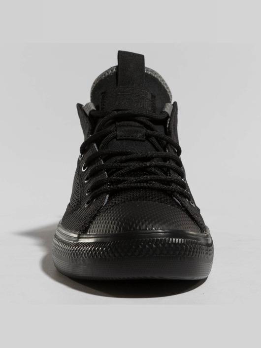Converse Sneaker CTAS Ultra Ox schwarz