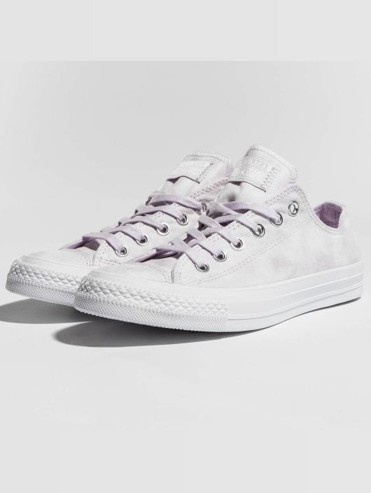converse damen violett
