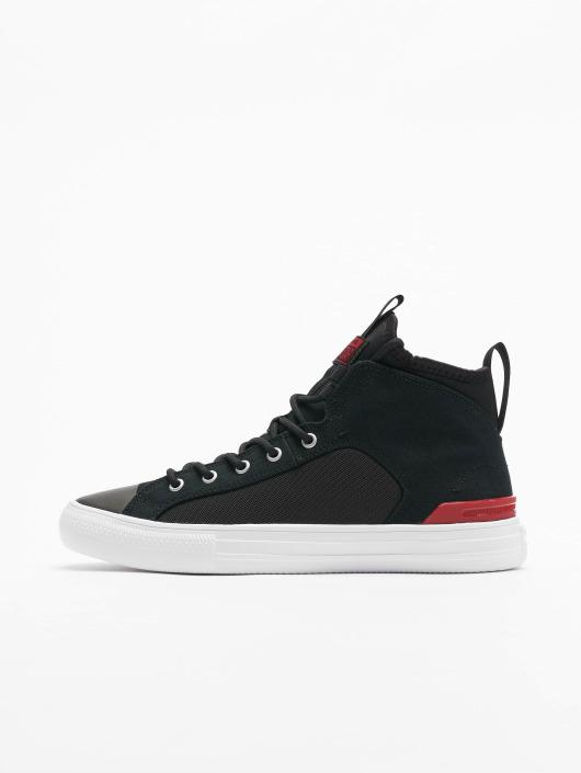 e36341a1102033 Converse schoen   sneaker Taylor All Star in zwart 414489