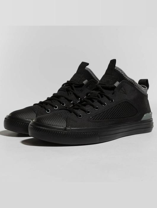 Converse Sneakers CTAS Ultra Ox black