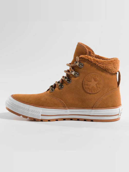 Converse Sneakers Chuck Taylor All Star brown