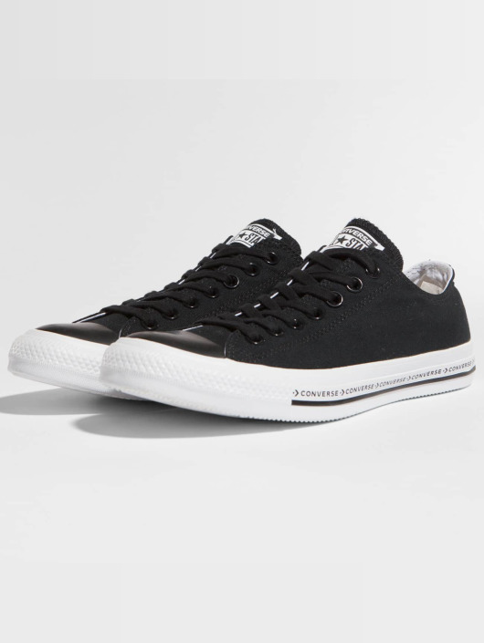 934f520c13f6 ... authentic converse sneakers chuck taylor all star ox sort 0e803 4993b