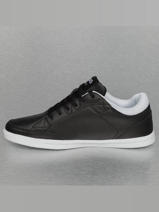 Dangerous DNGRS Sneakers Logo II black