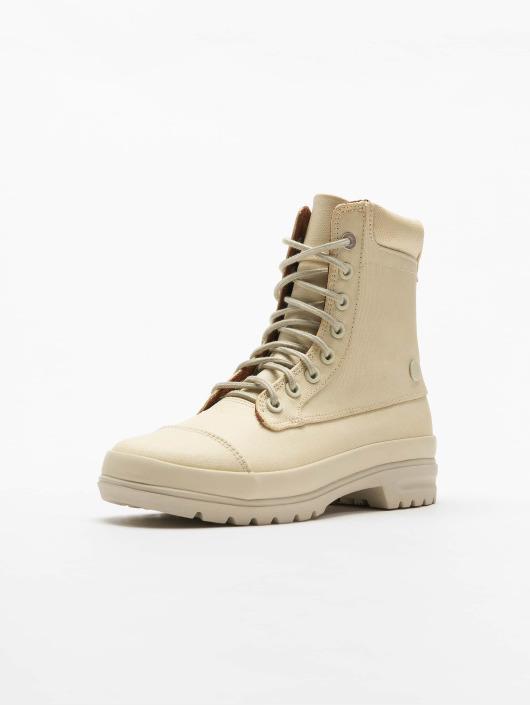 DC Boots Amnesti TX SE beige