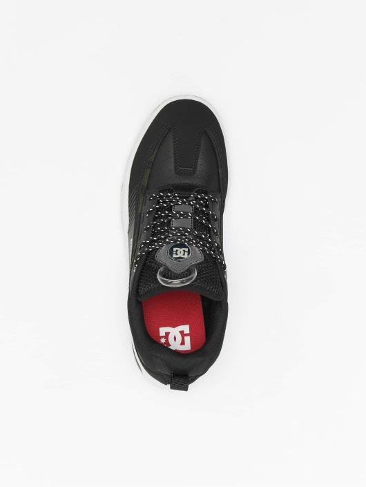 DC Sneaker Legacy 98 Slim Se schwarz