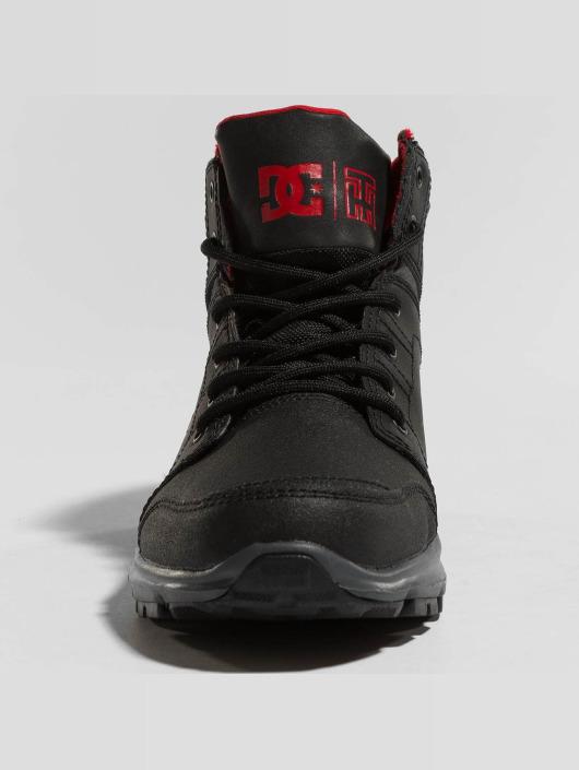 DC Sneaker Torstein schwarz