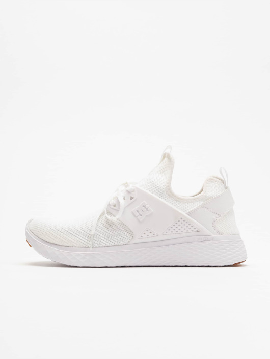 adidas Originals Herren Sneaker Sobakov in weiß 597349
