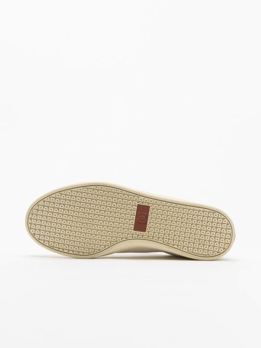 DC Sneakers Magnolia SE béžová