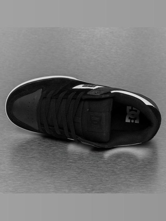 DC Sneakers Pure SE black