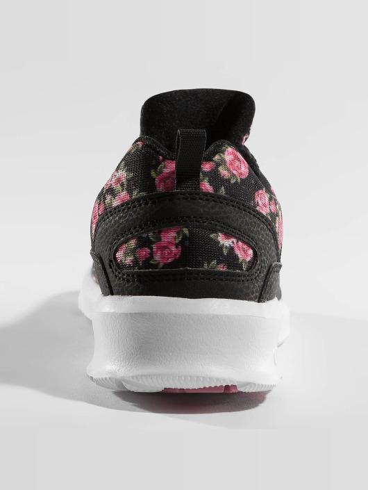 DC Sneakers Evan HI SE czarny