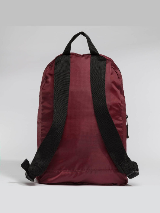 Dickies Backpack Carters Lake red
