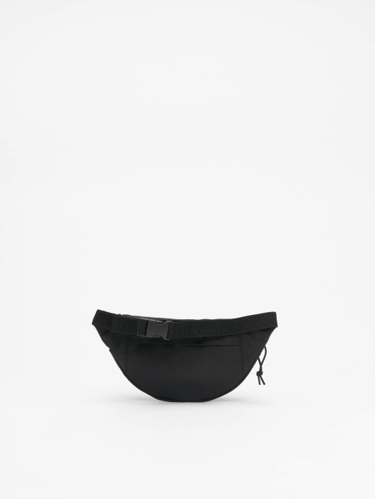 Dickies Bag High Island Hip black