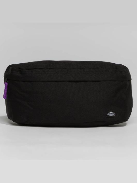 Dickies Bag Martinsville black
