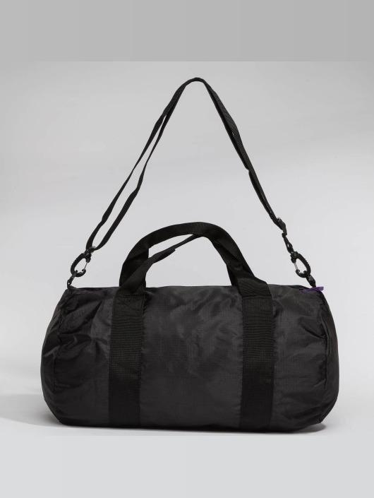 Dickies Bag Broadhead Creek black