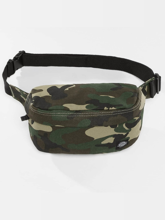 Dickies Bag Penwell camouflage