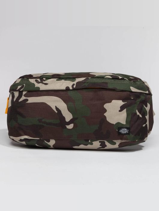 Dickies Bag Martinsville camouflage