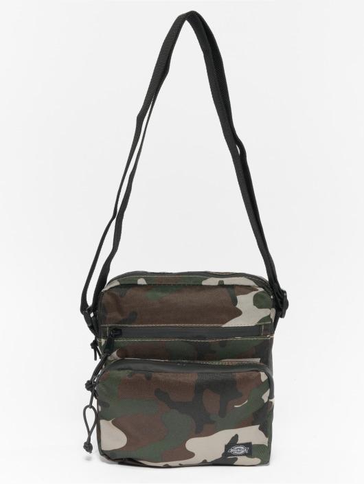 Dickies Bag Gilmer camouflage