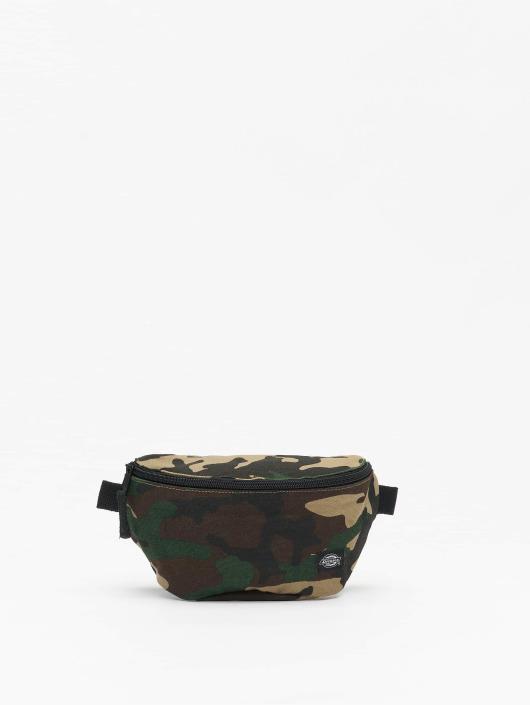 Dickies Bag Strasburg camouflage
