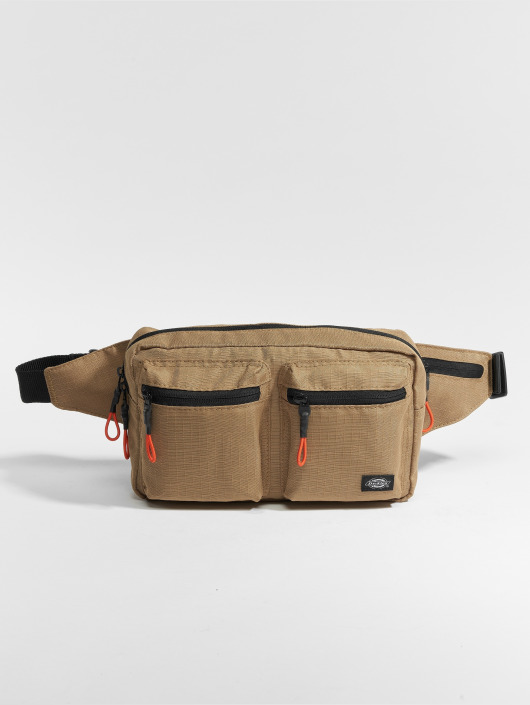 Dickies Bag Fort Spring khaki