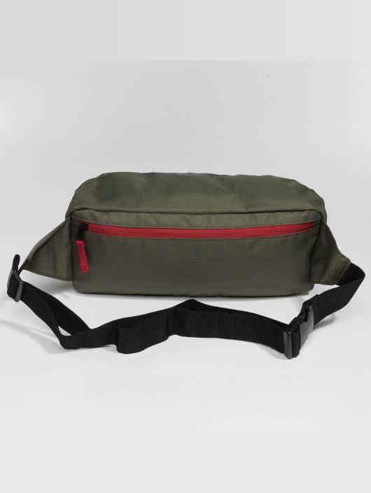 Dickies Bag Martinsville olive