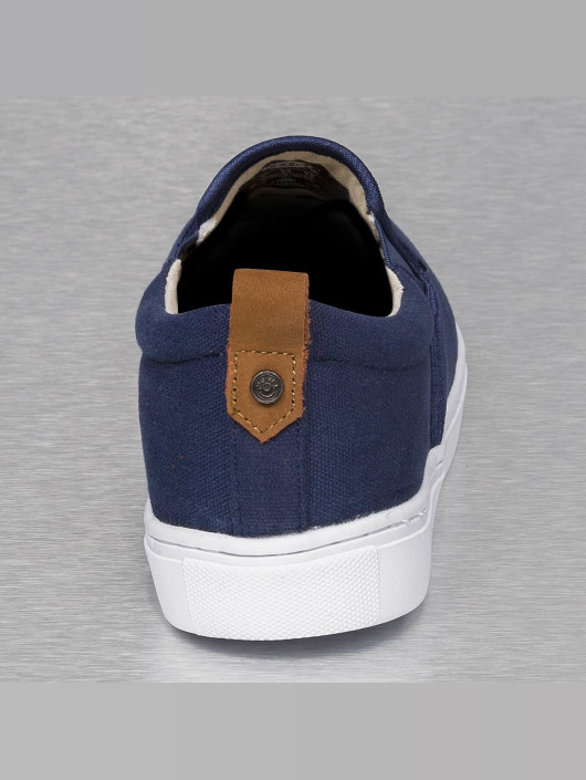 Dickies Homme Chaussures / Baskets Kansas