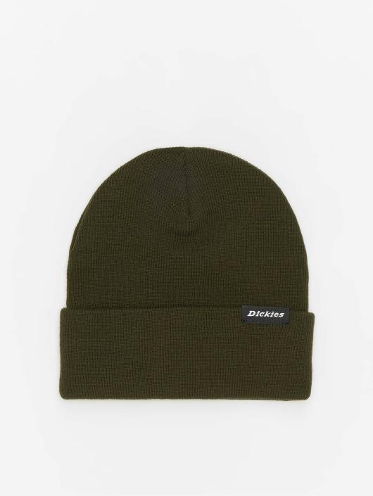 Dickies Bonnet Alaska vert