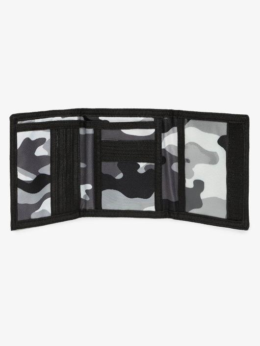 Dickies Geldbeutel Crescent Bay Wallet camouflage