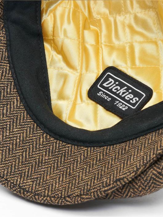 Dickies hoed Tucson bruin