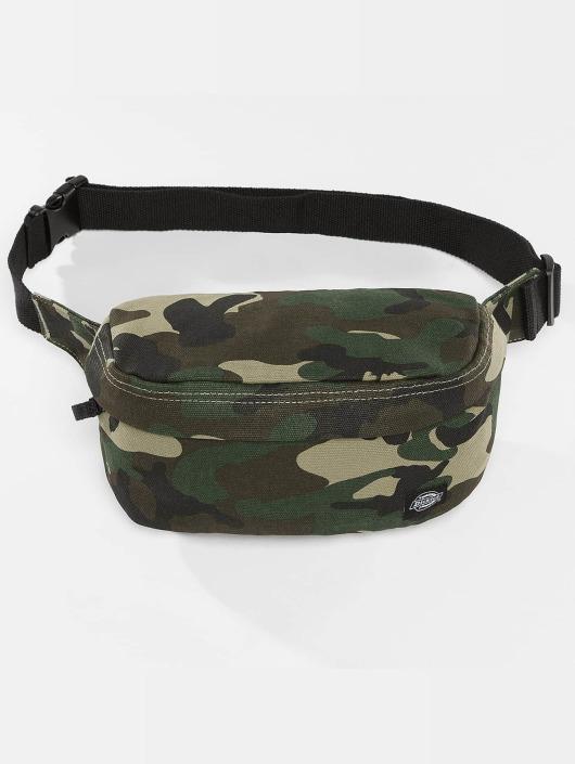 Dickies Laukut ja treenikassit Penwell camouflage