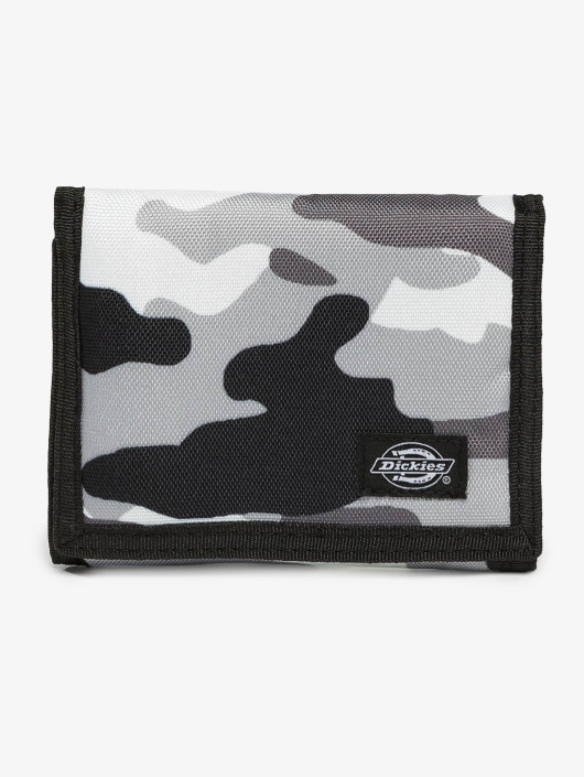 0d27fd23a7c Dickies portemonnee Crescent Bay Wallet camouflage; Dickies portemonnee  Crescent Bay Wallet camouflage ...