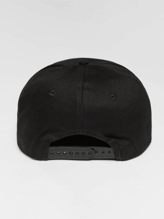 Dickies Snapback Caps Muldoon czarny