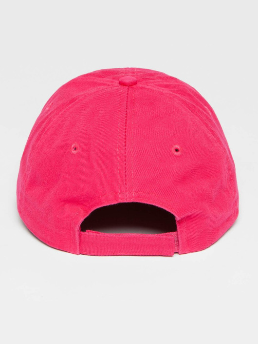 Dickies Snapback Caps Willow City lyserosa
