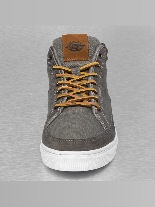 Dickies sneaker Connecticut grijs