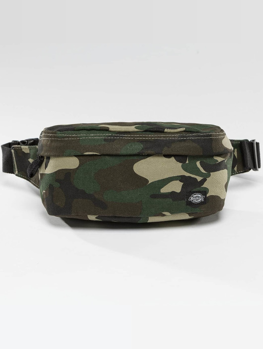 Dickies Tasche Penwell camouflage