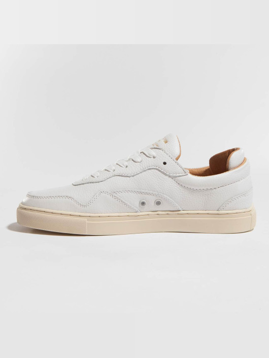 Djinns Sneaker Awaike T-Sport weiß