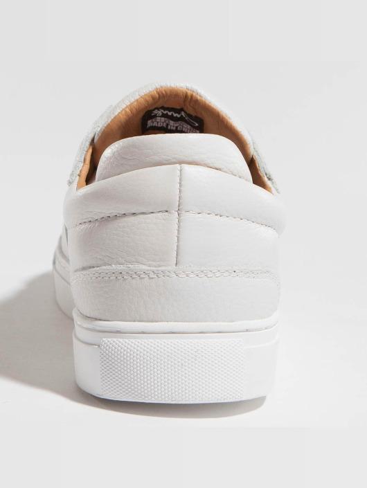 Djinns sneaker Awaike T-Sport wit