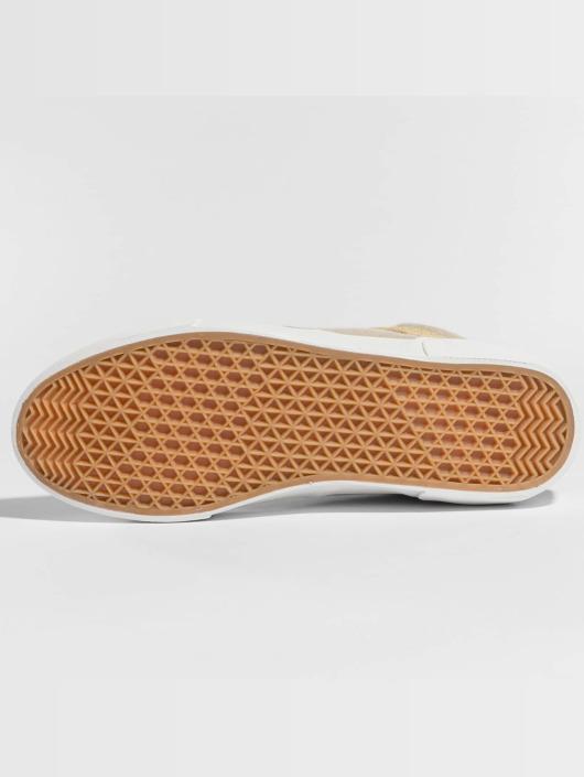 Djinns Sneakers Chunk Oxybast beige