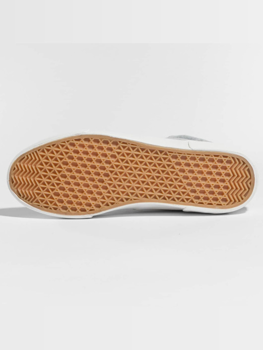 Djinns Sneakers Chunk Jersey Aloha gray
