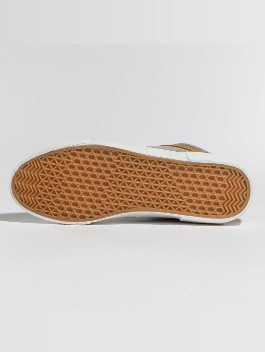 Djinns Sneakers Chunk Oxybast gray