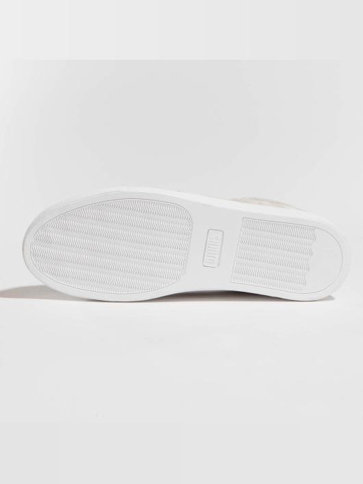 Djinns Zapatillas de deporte Awaike Suede gris