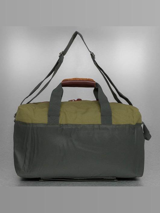 Electric Bag DUFFEL black
