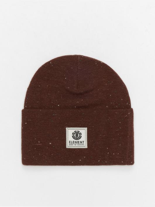 Element Hat-1 Dusk II brown
