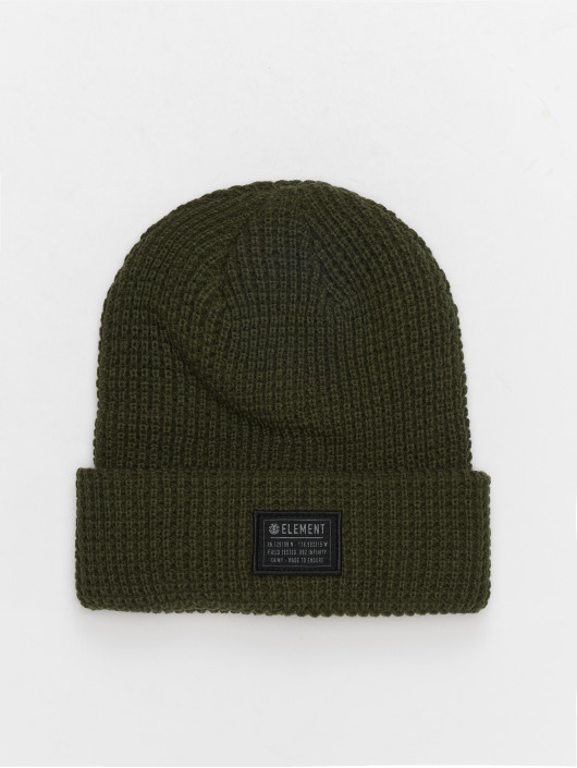 Element Hat-1 Cadet II olive