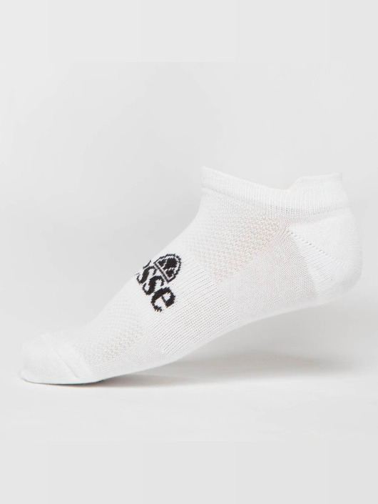 Ellesse Ponožky 3-Pack Dabb biela