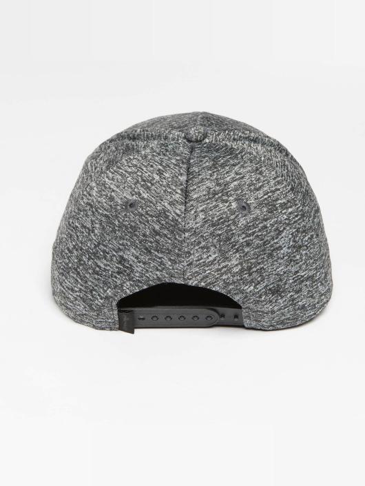 Ellesse Snapback Caps Kybo grå