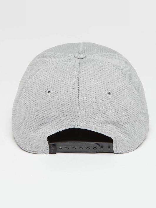 Ellesse Snapback Caps Adren szary