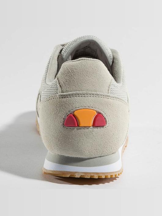 Ellesse Sneaker Heritage City Runner grau